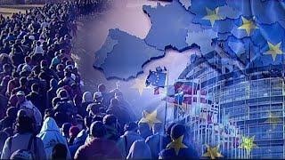 Mindössze három ország jelezte, hogy csatlakozik a máltai kvótatervekhez
