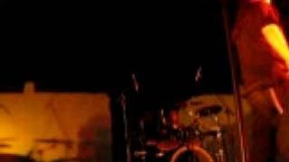 AGONIA - Regresando odio (Asesino cover)