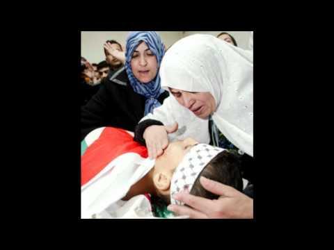 Moataz Abou Zouz - Voice of Palestine Radio | (معتز أبو الزوز يغني للشهداء (برنامج ويحلى السهر