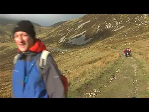 About Ardara: History, People, Tradition & More