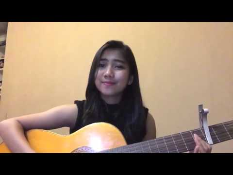 All I Ask - Adele (Aurel JKT48 Cover)