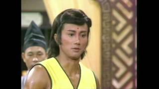 Tuy Quyen Vuong Vo Ky Phan2 Tap 02