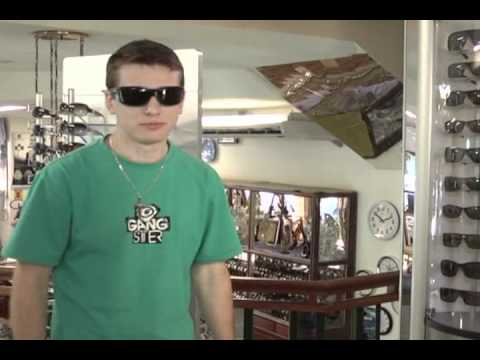 1a19a3174 Especialista dá dicas de como escolher o melhor óculos de sol - YouTube