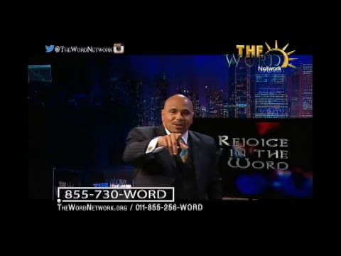 The Word Network LIVE