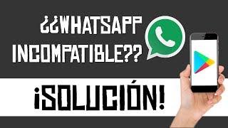 [WhatsApp]
