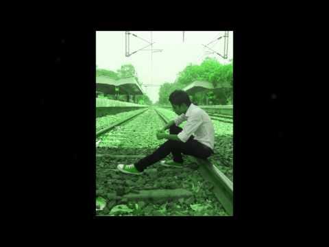 Nitin Desai - Bewafaa (Produced by M.O.H)