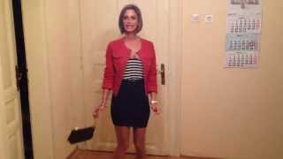 Outfit of the night 4 Thumbnail