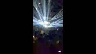 Αντώνης Ρέμος - Η νύχτα δυο κομμάτια (Έσπασε η νύχτα)