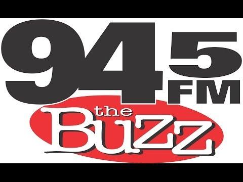 945 The Buzz Houston  Rod Ryan Show 2013