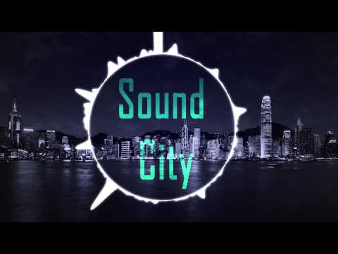 Chris Brown - Liquor / Zero [Original Mix] [1080p] FREE DOWNLOAD