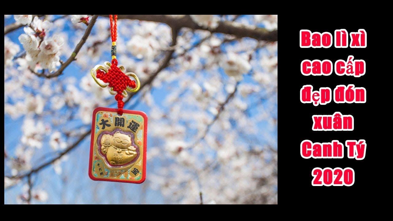 Quà Tặng Phong Thủy Nhất : Mèo Vàng Cát Tường 9999 , giá tốt nhất