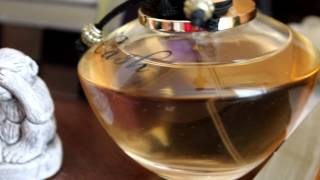 видео тест Canon  EOS 1100D(, 2012-03-12T13:30:59.000Z)