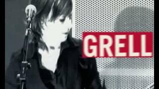 Angelika Express - Was wollt ihr alle (offizielles Video)