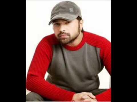 Aashiq Banaya Aapne.. Full Song By Himesh Reshammiya thumbnail