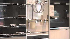 Bathroom Design & Supply Limited