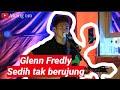 Glenn Fredly - Sedih Tak Berujung  cover WARDI