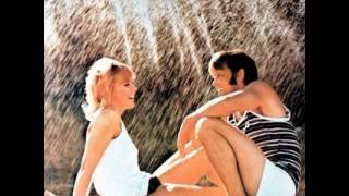 Anne Murray & Glen Campbell ~ Youre Easy To Love YouTube Videos