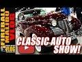 The Classic #autoshow!   Fmv539