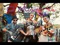 O Mundo Vai - Ivete Sangalo Música Do Carnaval 2020.