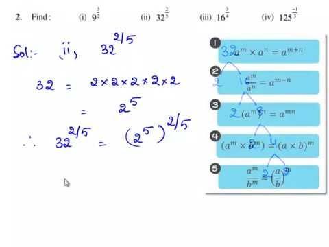 ncert solution of class 9 maths chapter 1