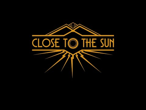 Close to the sun part 5 |