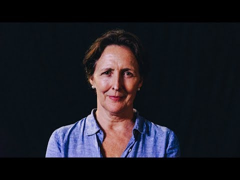 Shakespeare's Sister  Fiona Shaw  Figures Of Speech