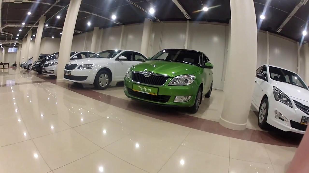 ОСТОРОЖНО МОШЕННИКИ Покупка Volkswagen Tiguan  СКРЫТАЯ КАМЕРА. Новая Тигуан на 200 тыс
