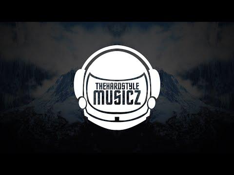 Hardstyle Classics Mix (2005-2011) (Part 1) [20k #tbt Special]