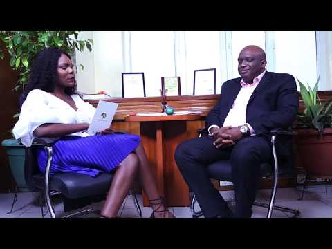 C & I Leasing Plc - Nigeria's Foremost Leasing Company