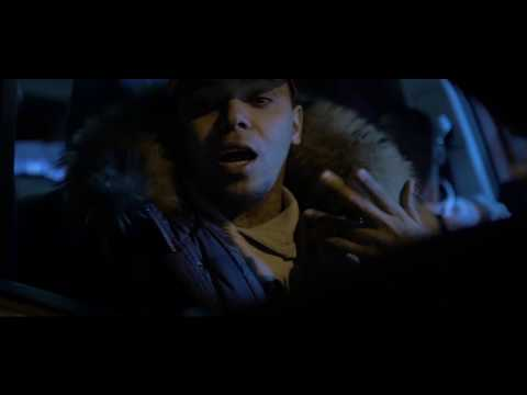 Tremz - 6 Shots (Music Video) | @TremzAYLAAH | Link Up TV