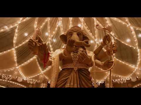 Suno Ganpati Bappa Morya Ringtone | Judwaa 2 | Varun Dhawan | Sajid-Wajid