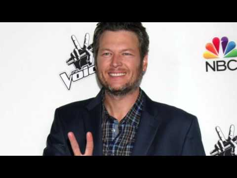 Sangria Remix Dirty South Blake Shelton Youtube