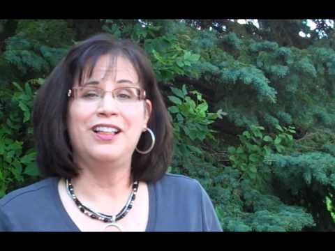 Moving Up Business Seminar Minneapolis - Personal Professional Development.wmv