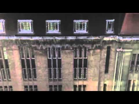Blij Wonen binnenkijker - Het Timmerhuis, Rotterdam Meent