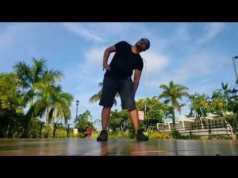 Fitness Goals - Fitspiration Vlog#003 Day 2 of 5