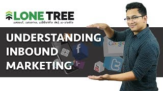 Digital Marketing in Nepal | What is Inbound Marketing?