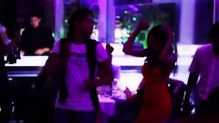 FaShion Show & VIP PARTY FTV  2013 Sindbed .. By Armagueddon Prod Thumbnail