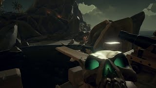 Sea of Thieves: Quick Look
