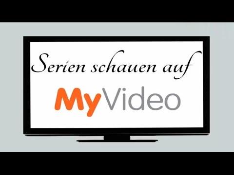 Www Myvideo De Kostenlos