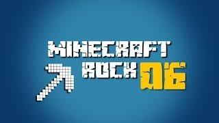 Minecraft z Mikołajem (#6) Kopiemy!