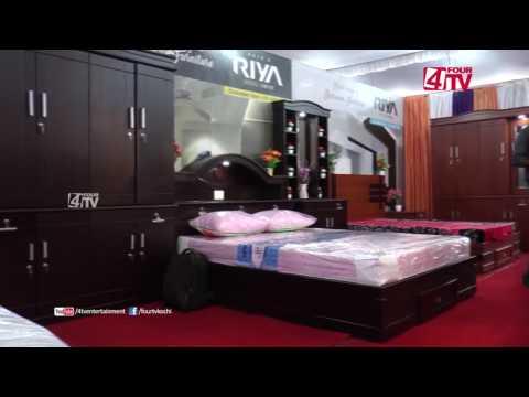 Riya Lifestyle Furniture