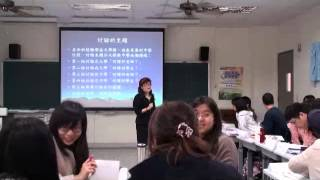 Popular Videos - Lecture & Physics
