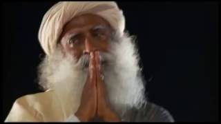 Isha Yoga with Sadhguru - Tamil