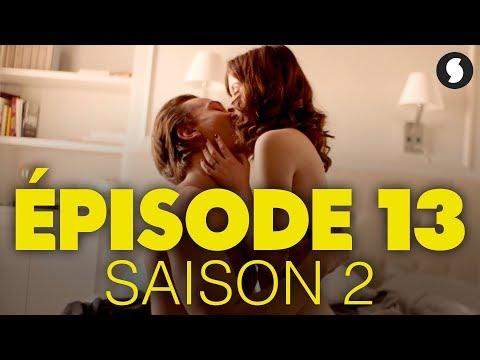 SKAM FRANCE S2 - Épisode 13 (INTÉGRAL)