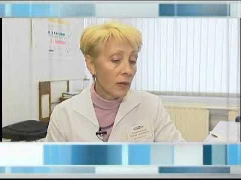 щитовидной железы