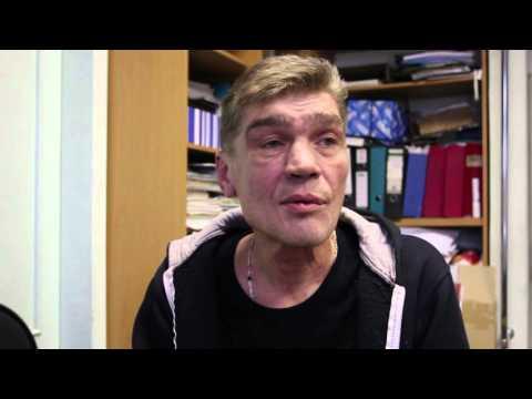 Смотреть Побег с кирпичного завода в Дагестане - часть 1 онлайн