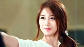 Jiyeon-Day after Day (하루하루)
