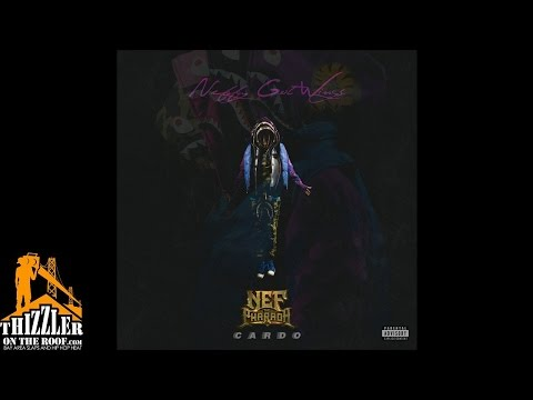 Nef The Pharaoh x Cardo ft. Philthy Rich - #Saydaat [Thizzler.com]