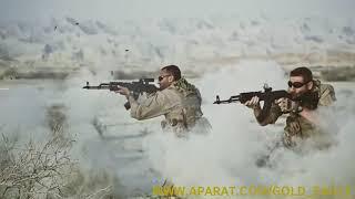 Iranian Military Power 2019