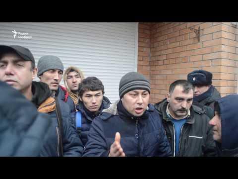 Каркас Групп - Строительство каркасных домов в Москве и